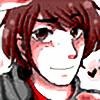 CookieMONST3R's avatar