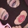 CookieMonsta101395's avatar