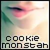 cookiemonstarh's avatar