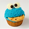 CookieMonster003's avatar