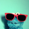 cookiemonster1597's avatar