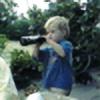 Cookiemonster3000's avatar