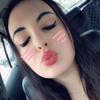 Cookiemonster79's avatar