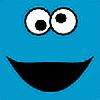CookieMonster88's avatar