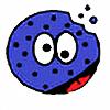 CookieMonsterArt96's avatar