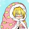 CookieMonsterEnergy's avatar
