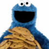 CookieMonsterLove20's avatar