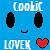 cookiemonstermeow's avatar