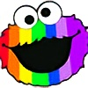 cookiemonsterrainbow's avatar