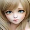 CookieMumBJD's avatar