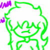 CookieNine's avatar