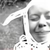 CookieNora's avatar