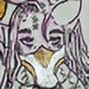 CookiePeachez's avatar