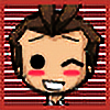 cookiepianos's avatar
