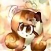CookiePie2003's avatar