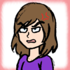cookiepink3's avatar