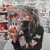 cookiepink57's avatar