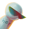Cookiepwee's avatar