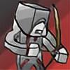CookieRaider941's avatar