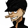 CookieRoll's avatar
