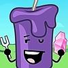 CookieRunIsLife's avatar