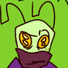 cookierunner's avatar