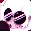 Cookies-i-Creme's avatar