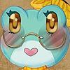 Cookies-Milkshake's avatar
