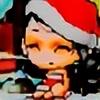 Cookies4444's avatar