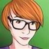 Cookies64's avatar