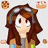 cookiesandcakeslove's avatar