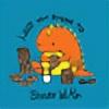 Cookiesaurus-Rex's avatar