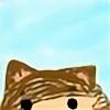 cookiesforbrad's avatar