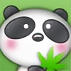 cookiesforme123's avatar