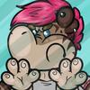 CookieSharkArts's avatar