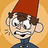 CookiesNCake23's avatar