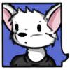 cookiesnmi1k's avatar
