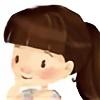 CookiesOChocola's avatar