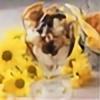 CookiesParfait's avatar