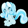 cookiespock's avatar