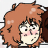 CookiesTylie's avatar