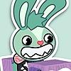 CookieSurprise's avatar