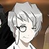 CookieSwaggie's avatar