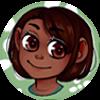 CookieTashArt's avatar