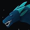 Cookiethedragon3's avatar