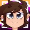 CookieTheGasterTrash's avatar