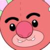 CookietheMouse's avatar