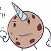 cookieThing's avatar