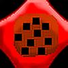 Cookietotheminimum's avatar