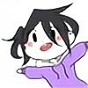 CookiezCrumbs's avatar